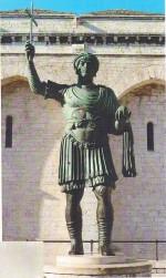 marcianus1