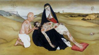 tattooed-jesus-pieta-marianna-gatrner-1361736740_b
