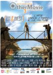 poster-othermovie-2014-a3-b.scale-to-max-width.220x