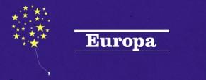 europa1-291x114
