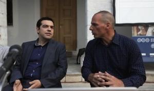 tsipras-baroufakis