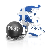 greece-debt_medium