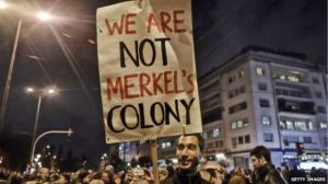 not-merkels-colony