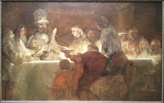 ClaudiusCivilis