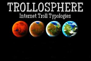 100-internet-troll-types-troll-resources-internet-trolls-ipredator-inc_-new-york-1000x675