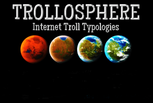 100-internet-troll-types-troll-resources-internet-trolls-ipredator-inc_-new-york-1000x675