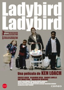 ladybird-ladybird
