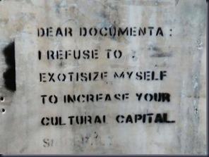 Documentaexotisize_thumb