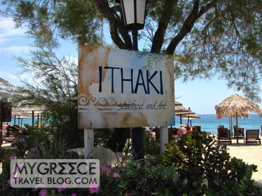 Ithaki-taverna-at-Ornos-beach-May-17-2011-IMG_5175
