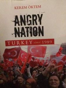 angry nation