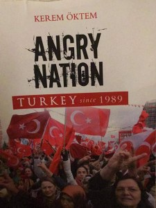 angry nation