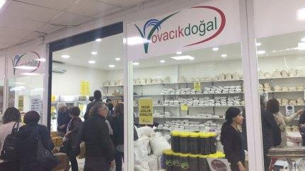 Ovacık_Doğal-870