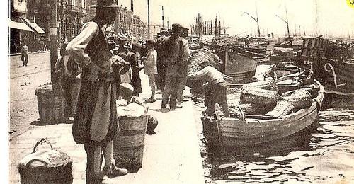 jewish-fisherman-500x260